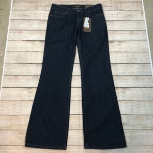 The Limited Jeans NWT